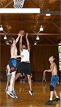 basketball05.jpg
