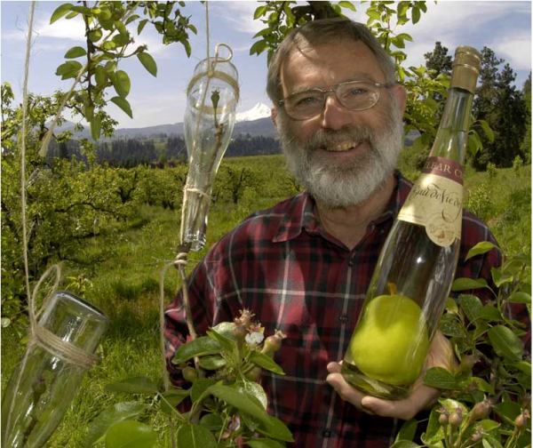 pear valley personals Southern oregon's rogue valley is as rich in lush, usa pear orchards as the surrounding area is rich in history the area around medford and the neighboring town of jacksonville, a.