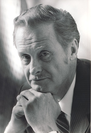 http://www.reed.edu/reed_magazine/spring2009/features/centennial_campaign/images/eddings.jpg