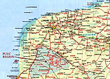 Early Drawings, Prints & Photographs on london road map, bahia road map, quintana roo road map, england road map, somerset road map, portland road map, scotland road map, india road map, brazil road map, playa del carmen road map, sao paulo road map, chihuahua road map, ireland road map, italy road map, merida map, colombia road map, mexico road map, south australia road map, yukon road map, norfolk road map,